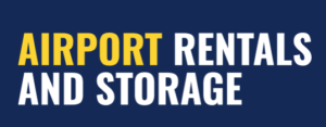Logo of Airport Rentals and Storage Nelson link